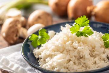 Les bienfaits de la diététique chinoise