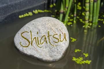 Qu'est-ce que le Shiatsu ?
